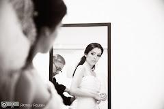 Foto 0363pb. Marcadores: 29/10/2010, Casamento Fabiana e Guilherme, Rio de Janeiro
