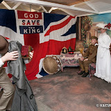 KESR-WW 1 Weekend-2012-98.jpg