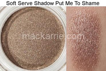 c_PutMeToShameSoftServeShadowMAC4