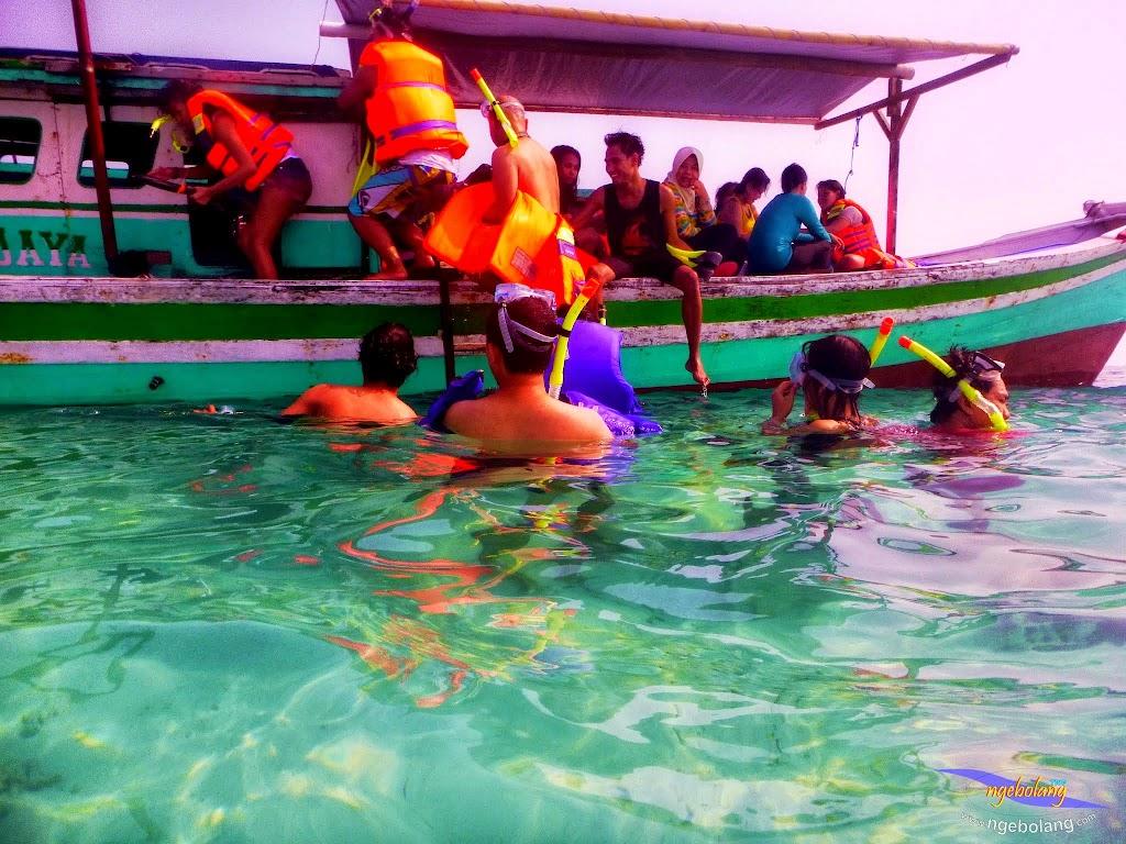 ngebolang-trip-pulau-harapan-wa-7-8-09-2013-10