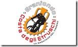 logo_costa_estruschi-500x300