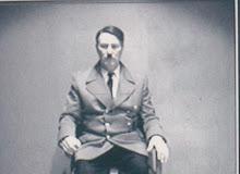 Hitler-1