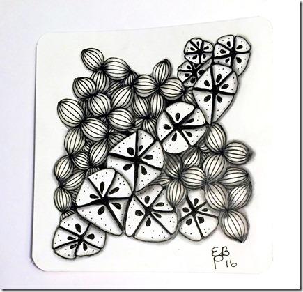 GarlicClovesChallenge