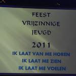 006 fvj 2011 (82).jpg