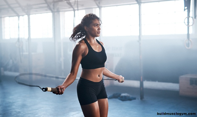 Ways to Boost Workout Motivation