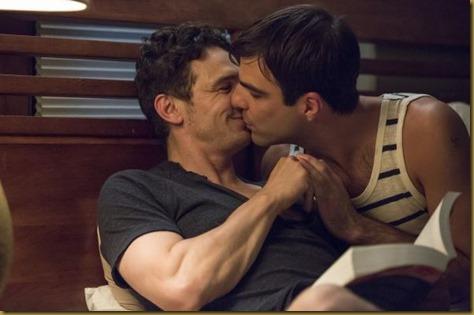 site γνωριμιών για γκέι ανηλίκους ιρλανδική ιστοσελίδες γνωριμιών δωρεάν