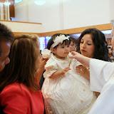 July Baptism - IMG_1238.JPG