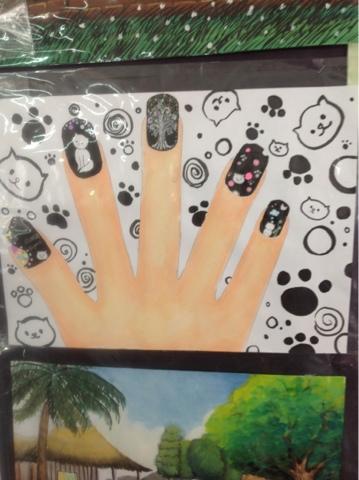 Idea Untuk Mengajar Pendidikan Seni