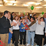 Yorktown Senior Center Ribbon Cutting