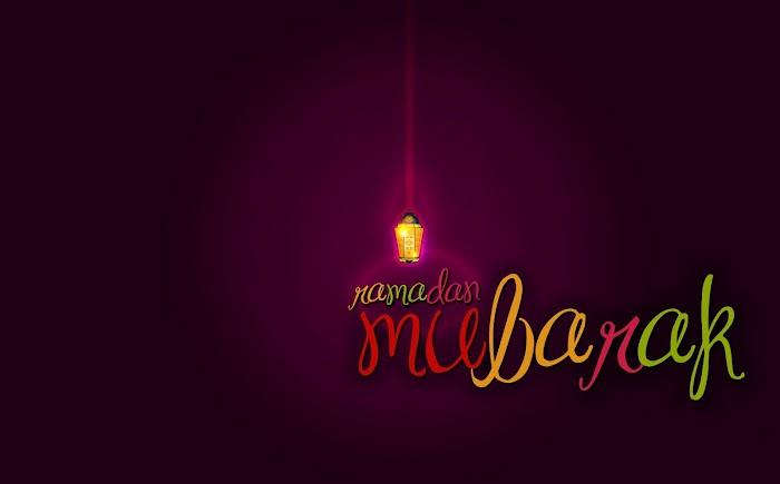 Ini RamadhanKu, Mana Ramadhanmu?