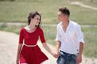 couple-1502624_960_720.jpg