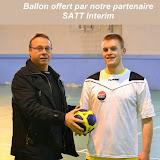 Seniors 2 masculins contre Vauzelles (08/12/2013, P. Parize)