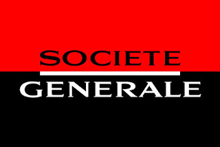 Société Générale: 40 milliards de crédits à la consommation pour acheter la Symbol et l'électroménager