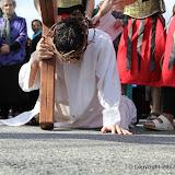 Via Crucis 2012 - IMG_0173.JPG