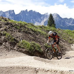 Hagner Alm Tour und Carezza Pumptrack 06.08.16-2988.jpg