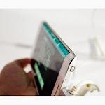 HDC-Galaxy-Note-Edge-12-650x489.jpg