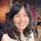 Neesa Tsai's profile photo