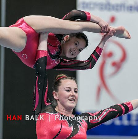 Han Balk halve finale 1 DE 2016-9111.jpg