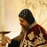 His Eminence Metropolitan Serapion - St. Mark - _MG_0086.JPG
