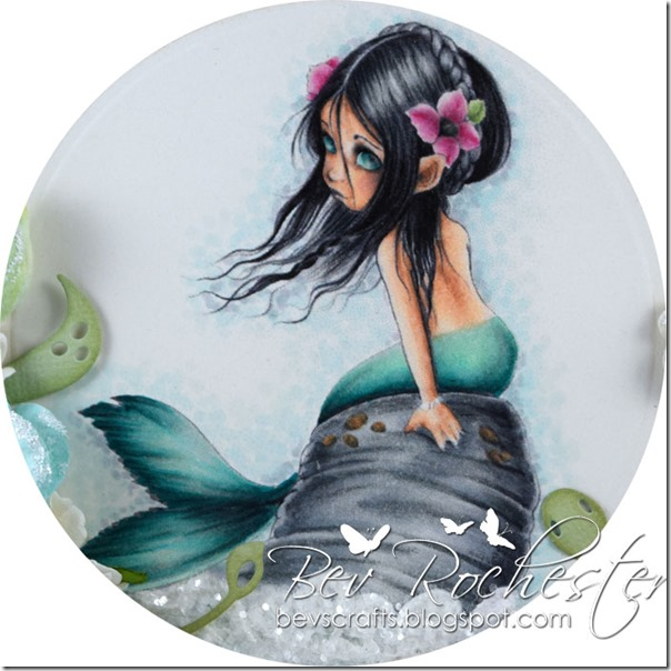 bev-rochester-noor-mermaid4