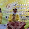 Partai Golkar Komitmen Jadi Benteng Jaga Utuhnya Pancasila