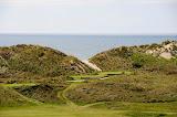 Aberdovey Golf Club