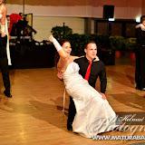 Diplomball-Oberwart-300120160061.jpg