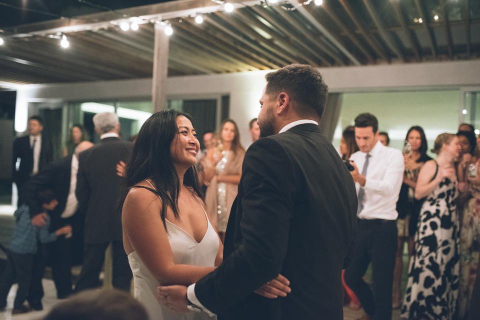Grace and Alfonso wedding Clouds Estate Stellenbosch South Africa shot by dna photographers 1096.jpg