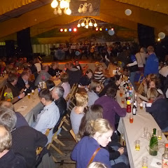 50 Jahre KLJB Voltlage Jubiläumsabend 2012 - kl-P1080860.JPG