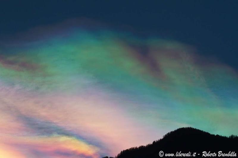 nubi iridescenti_Laghetto di Piona_0007
