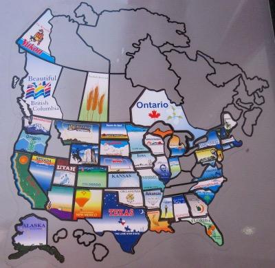 map-2016-11-28-20-08.jpg
