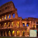 Roma-Handbuch icon
