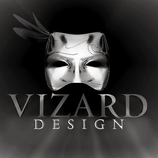 VIZARD Design - 2D/3D Animation & Visual FX, Sound Design & Music Making for TV and Film