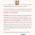 Edito   Papotages… Magazine.png
