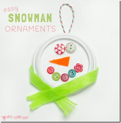 Easy-Snowman-Ornaments-Square