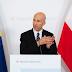 استمرار تراجع البطالة في النمسا مقارنة بالأسبوع الفائت