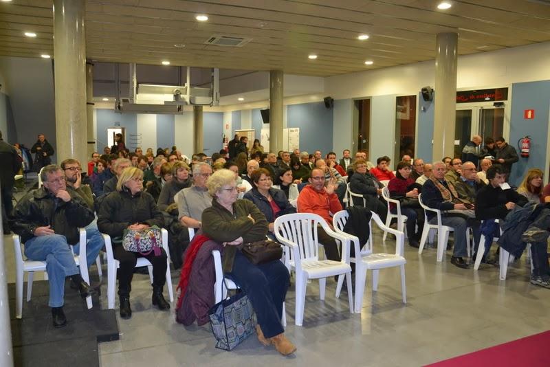 Assemblea + Caga Tió  14-12-13 - DSC_0004.JPG