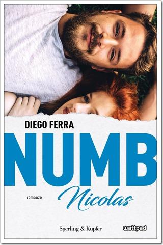 Numb.Nicolas