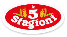 http://www.le5stagioni.it/