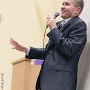 fotografia%2Breportazowa%2Bkonferencji%2B%252851%2529 Fotografia reportażowa konferencji Rzeszów