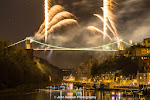 Bridge Fireworks.024