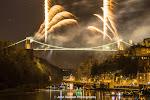 Bridge Fireworks.024