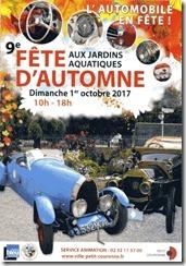 20171001 Petit-Couronne