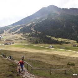 Freeridetour Dolomiten Bozen 22.09.16-6142.jpg
