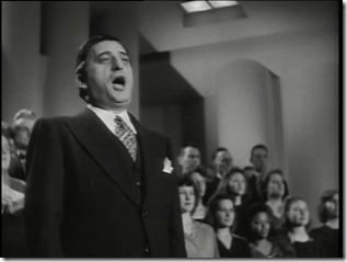 Jan_Peerce_singing_Verdi