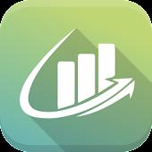 Profitlogy Stock Portfolio Mgr