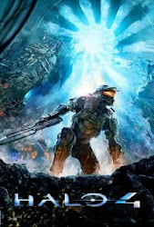 Halo 4: Forward Unto Dawn - Cuộc chiến giải cứu hòa bình