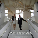 2013 - Winterfestival - IMGP7548.JPG
