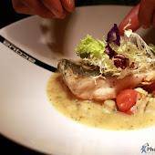 Acqua-Restaurant040.JPG