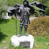Kamniška Bistrica - S5007690.JPG